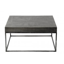 Davidi Design Aare Salontafel Small