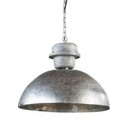 Davidi Design Alezan Hanglamp