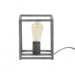 Davidi Design Alize Tafellamp
