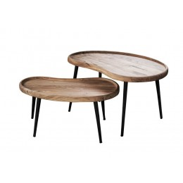 Davidi Design Blutch Salontafel Set