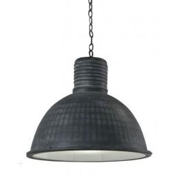 Davidi Design Bowen Hanglamp