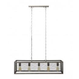 Davidi Design Brezza Hanglamp