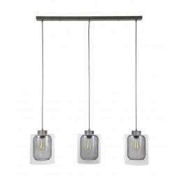 Davidi Design Carson Hanglamp