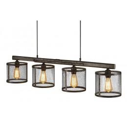 Davidi Design Cleave Hanglamp