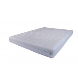 Davidi Design Comfort Matras