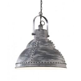Davidi Design Cuba Hanglamp