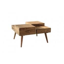 Davidi Design Cube Salontafel