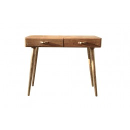 Davidi Design Cube Sidetable