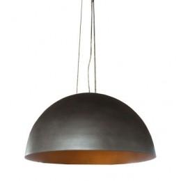 Davidi Design Dano Hanglamp