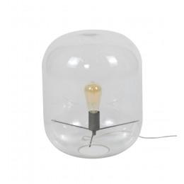 Davidi Design Darion Tafellamp
