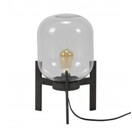 Davidi Design Devan Tafellamp