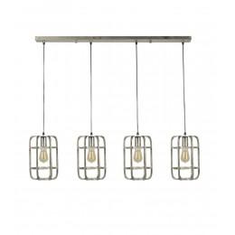 Davidi Design Elliot Hanglamp Large