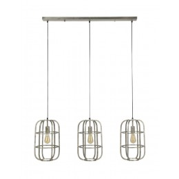 Davidi Design Elliot Hanglamp Small
