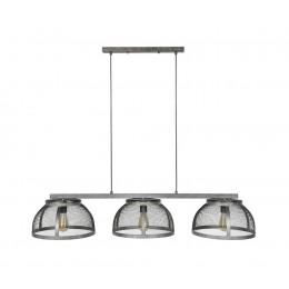 Davidi Design Enola Hanglamp