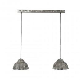 Davidi Design Eufraat Hanglamp