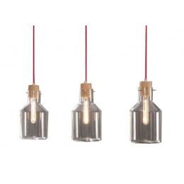 Davidi Design Fatsa Hanglamp