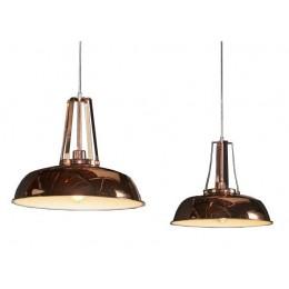 Davidi Design Friso Hanglamp