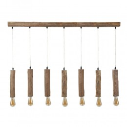 Davidi Design Ganges Hanglamp Large