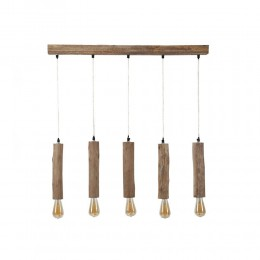 Davidi Design Ganges Hanglamp Small