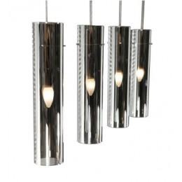 Davidi Design Hanglamp Lona