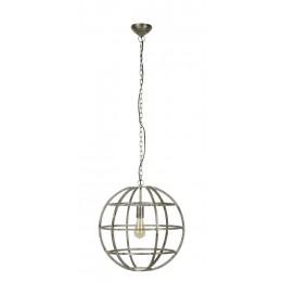 Davidi Design Jamel Hanglamp
