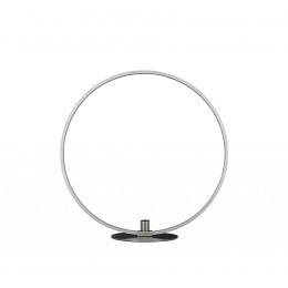 Davidi Design Jeram Tafellamp