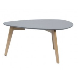 Davidi Design Juno Salontafel Small
