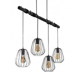 Davidi Design Kendal Hanglamp