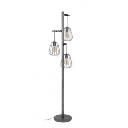 Davidi Design Kendal Vloerlamp