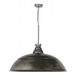 Davidi Design Kesler Hanglamp