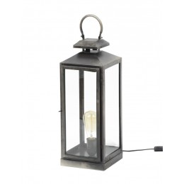 Davidi Design Kommer Tafellamp