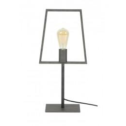 Davidi Design Landis Tafellamp