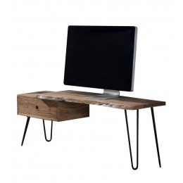 Davidi Design Live Edge TV Meubel