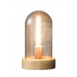 Davidi Design Malya Tafellamp