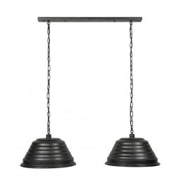 Davidi Design Marco Hanglamp