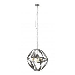 Davidi Design Marnix Hanglamp