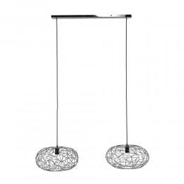 Davidi Design Maze Hanglamp