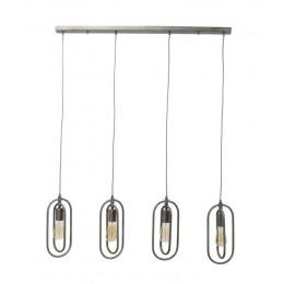 Davidi Design Merlijn Hanglamp