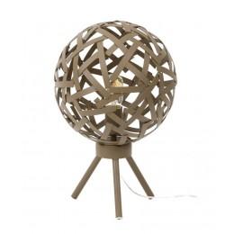 Davidi Design Mikado Tafellamp