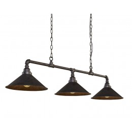 Davidi Design Moezel Hanglamp