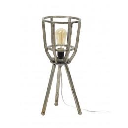 Davidi Design Moltas Tafellamp