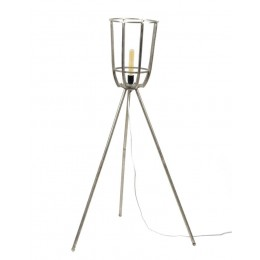 Davidi Design Moltas Vloerlamp