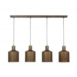 Davidi Design Myles Hanglamp