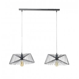 Davidi Design Nermal Hanglamp