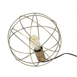 Davidi Design Proet Tafellamp