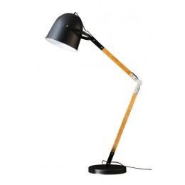 Davidi Design Ravel Vloerlamp