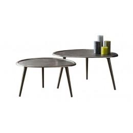 Davidi Design Robijn Salontafel Set