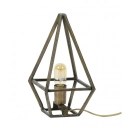 Davidi Design Rosandra Tafellamp