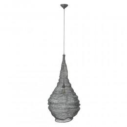 Davidi Design Sava Hanglamp