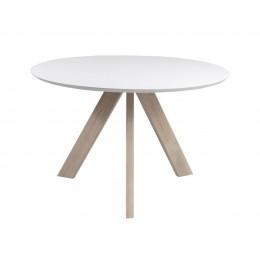 Davidi Design Skyler Eettafel